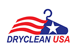 Dryclean_USA