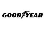 Good_Year