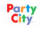 Party_City