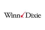 Winn_Dixie