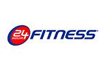 24_Fitness