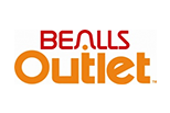 Bealls_Outlet