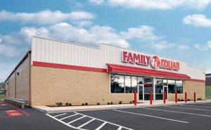Family-Dollar-e1447096735475