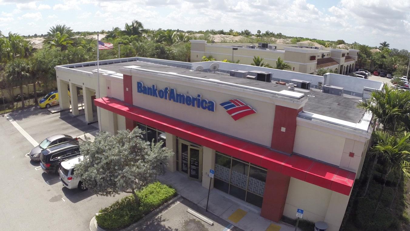 Bank-of-America-